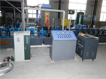 What Is Hf >> What Is Hf Welding Cangzhou Zhongtuo Roll Forming Machinery Co Ltd